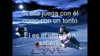 Michael Bolton - When a Man Loves a Woman (Subtitulado español)