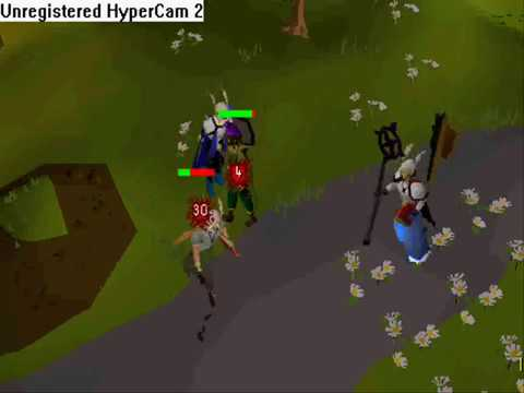 DDxxx Lemby Pk Vid 2 [ With Clan ]