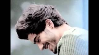 Zayn Malik - See you Again :)