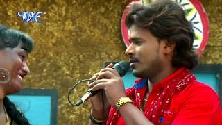 Hamra Se गेंहू ना कटाई  - Chait Bada Satavela - Bhojpuri Hot Chaita Songs HD
