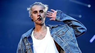 Is Justin Bieber REALLY To Blame?