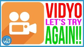 Vidyo - Let's Try This Again: Where to Download? How to Record Your iPhone Screen.