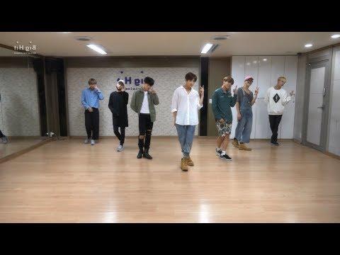Xxx Mp4 BTS 방탄소년단 좋아요 Pt 2 I Like It Pt 2 Dance Practice Mirrored 3gp Sex
