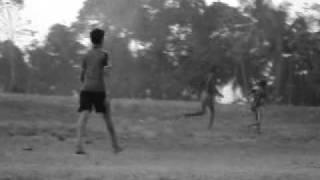 binil balakrishnan' film (kp ground)