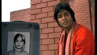 Coolie on Film Hindi