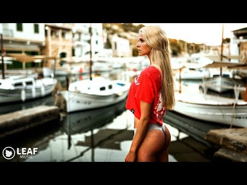 Feeling Happy Popular Songs The Best Of Vocal Deep House Music Chill Out 94 Mix By Regard