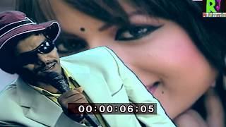 Valobashar Gusti Kilai   By Shorif Uddin   Neha   Raj   Bangla New Song   Youtube Network