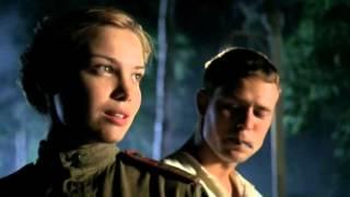 Противостояние,фильмы про войну,1941,1945,боевик, драма