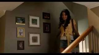 Walk Away - Vanessa Hudgens ( HQ Official Music Video ).
