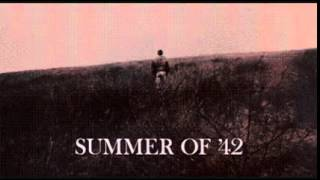 George Benson - Theme From Summer of '42