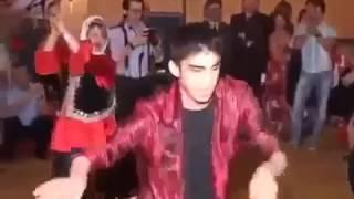 خنده  جدید Hasan reyvandi 5 اجرای شاد و خنده دار حسن ریوندی 31