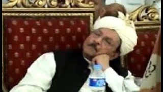Best oF Syed Qaim Ali Shah