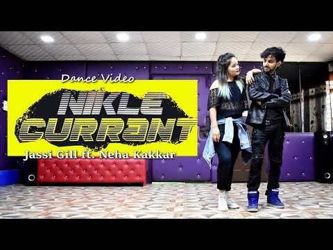Xxx Mp4 Nikle Currant Dance Video Song Jassi Gill Neha Kakkar Cover By Ajay Poptron And Sonali 3gp Sex