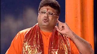 Shriram Ki Gali Mein Tum Jana [Full Song] Bajrangi Sambhalo Parivaar Tera Hai