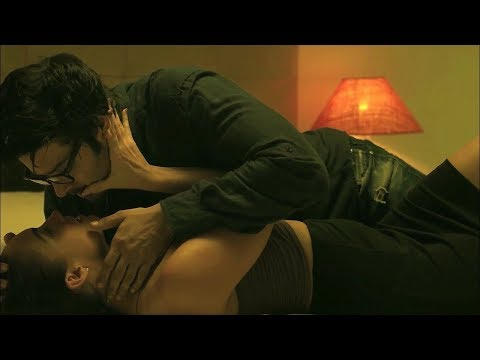 Xxx Mp4 The Blind Date Ft Lauren Gottlieb Ali Fazal The Short Cuts 3gp Sex