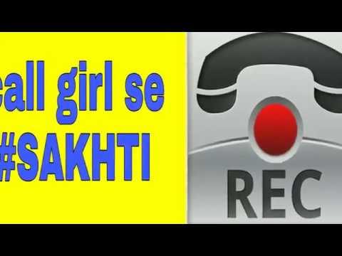 Xxx Mp4 Call Girl Se SAKHTI 3gp Sex