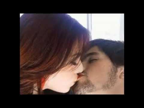4 Años Juntos de Eleazar Gomez & Danna Paola♥ HD