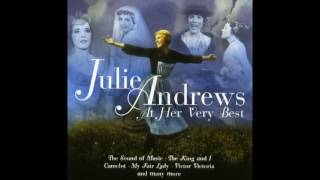 1.Sound Of Music (Julie Andrews - At Her Very Best)