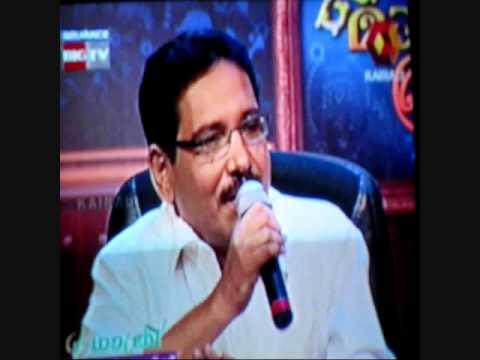 Judges Comments Sree Alankode Leelakrishnan and Ezacherry Ramachandran sir. Aathira Madhu