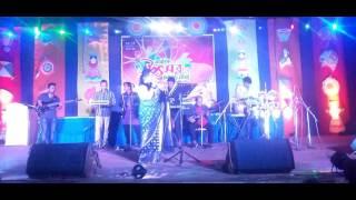 কইলজার ভিতর বাধি রাইক্কম বাংলা গান the best song  2017 HD Video