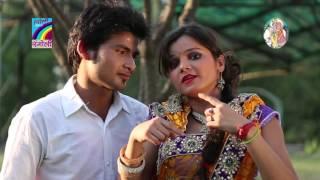 जाके रगड़अ देवाल में JAKE RAGADA DEWAL ME  Singer-Raju sawariya,Radha Rajput