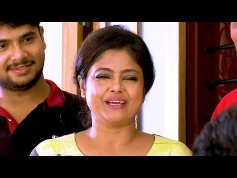 Xxx Mp4 Thatteem Mutteem Mohanavally 39 S Request Mazhavil Manorama 3gp Sex