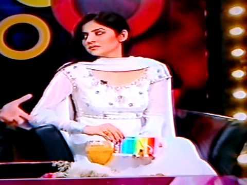 Xxx Mp4 Sanam Baloch White Dress Super Hot Boobs 3gp Sex