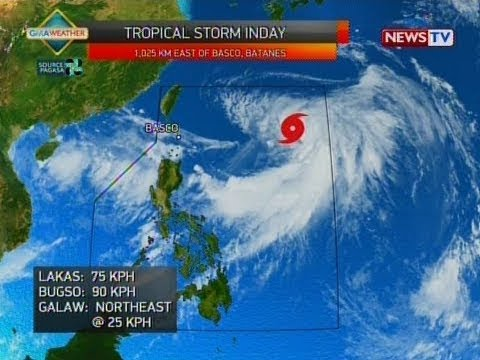 Xxx Mp4 BP Weather Update As Of 4 26 P M July 19 2018 3gp Sex