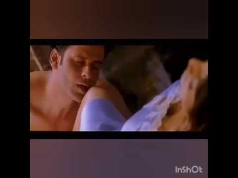 Xxx Mp4 Shilpa Shetty Hot Kiss And Sexy Video 3gp Sex