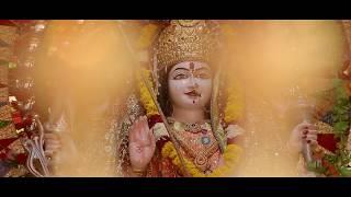 Jai Jai Maa | Jasmeen Akhtar | Harry G | Vicky Bollywood | Mp4 Records