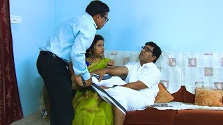 Marimayam | Ep 344 - A wrong guide for next generation! I Mazhavil Manorama