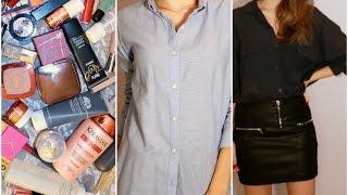 Büyük Alışveriş ve Çekiliş! Kozmetik & Giyim