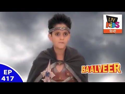 Xxx Mp4 Baal Veer बालवीर Episode 417 Baal Pari In Danger 3gp Sex