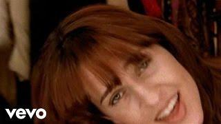 Tracy Bonham - Mother Mother