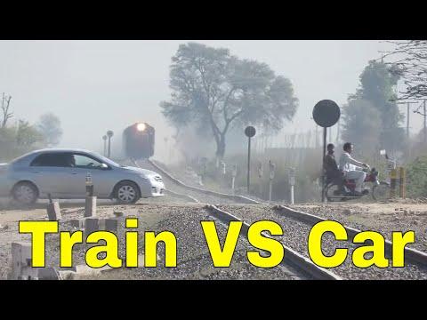 Xxx Mp4 Pakistan Railways Fastest Train Ever In Pakistan 2018 28 Dn Shalimar Express Fastest HGMU 30 3gp Sex