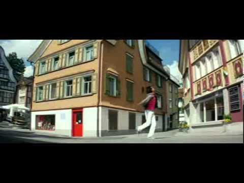 Xxx Mp4 NIKHIL PAREEK Video Song DVD MKV AC3 Upscaled Mp4 3gp Sex