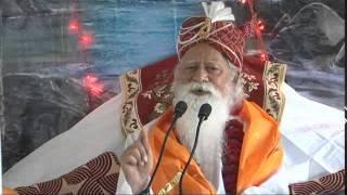 Shoonyo Ji Maharaj (Satsang 13-04-2014)