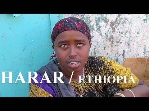Xxx Mp4 Ethiopia Harar To Nazret Women Khat Qat Market Part 41 3gp Sex