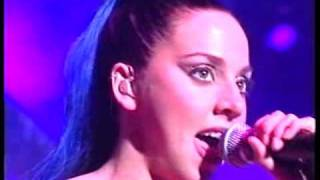 Spice Girls - 2 Become 1 Live In Arnhem