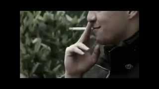 Cigarro não faz mal???        parte 2