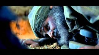 Bollywood Movie - Deewaar - Action Scene - Amitabh Bachchan - Sanjay Dutt - The Great Escape
