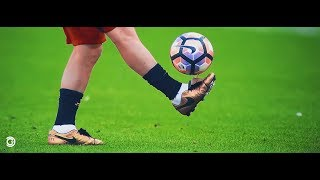 This is Football - 2017