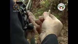 وثائقي عن التحقيق في جرائم القتل ـ 6 ـ قناص الطريق