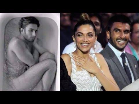Xxx Mp4 Ranveer Singh की ये नंगी Photo होरही है VIRAL 3gp Sex