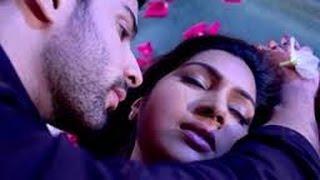 SWABHIMAAN- Kunal & Meghna To Get INTIMATE- स्वाभिमान (On Location)