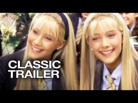Xxx Mp4 Legally Blondes Official Trailer 1 Lisa Banes Movie 2009 HD 3gp Sex