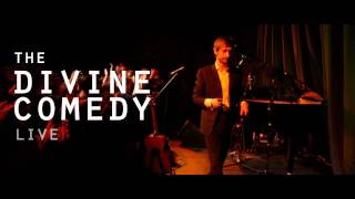 The Divine Comedy - The Complete Banker (Part 2)