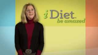 iDiet Testimonials Highlights (HD)