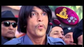 Apna Sapna Money Money 2006 promo