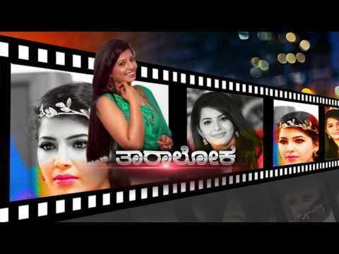 Xxx Mp4 SPECIAL INTERVIEW OF SOUTH INDIAN ACTRESS DISHA POOVAIAH 3gp Sex